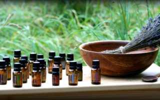 Разновидности ароматических масел и их полезные свойства: польза, показания и противопоказания