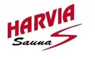 """Отзывы на печи """"Харвия"""" (Harvia) и пример установки своими руками"""
