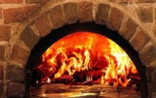 Как правильно топить печь углем, возможные ошибки
