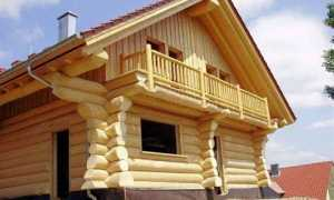 Бани с мансардой – строительство и обустройство мансарды над баней