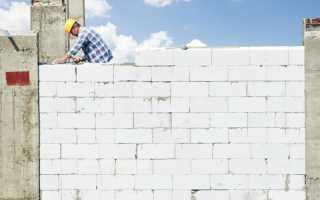 Баня из твинблока – технология строительства