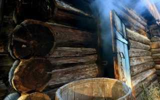 Отравление угарным газом в бане – первая помощь, признаки, последствия