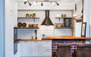 Обеденная зона в маленькой кухне в хрущевке: идеи оформления на фото