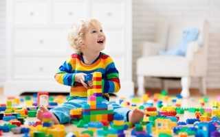 Как хранить кукол в детской: примеры на фото