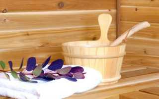Как использовать мед с солью в бане