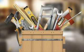 Что нужно знать перед ремонтом