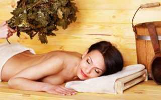 Эфирные масла в бане: польза, показания и противопоказания