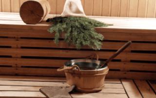Как вылечить гайморит в бане: польза, показания и противопоказания