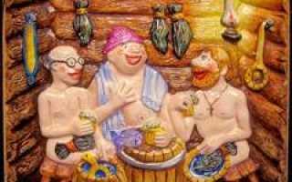 Баня или сауна – что лучше выбрать: польза, показания и противопоказания