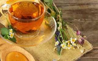 Чай в бане: польза, показания и противопоказания