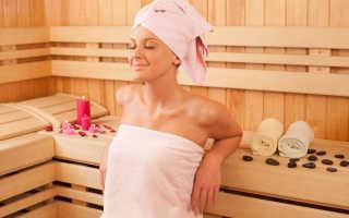 Как баня влияет на сосуды и сердце: польза, показания и противопоказания
